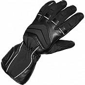 AGRIUS Swift Leather Motorcycle 510210106 MC HANDSKAR