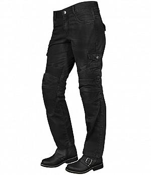 ATA lady kevlar black MC BYXA  99909