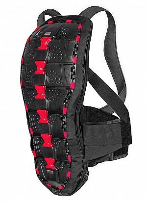 Alive Ultimate Backprotector Ryggskydd